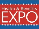 Health and Benefits EXPO