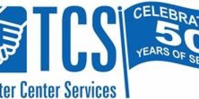 About Teamster Center Services
